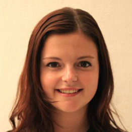 internship buenos aires testimonial: Maud