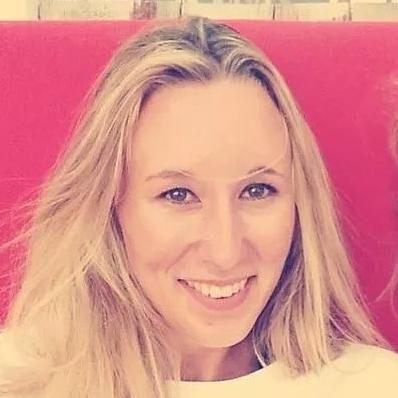 internship buenos aires testimonial: Annemieke