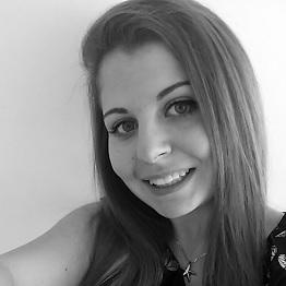 internship buenos aires testimonial: Nadezhda